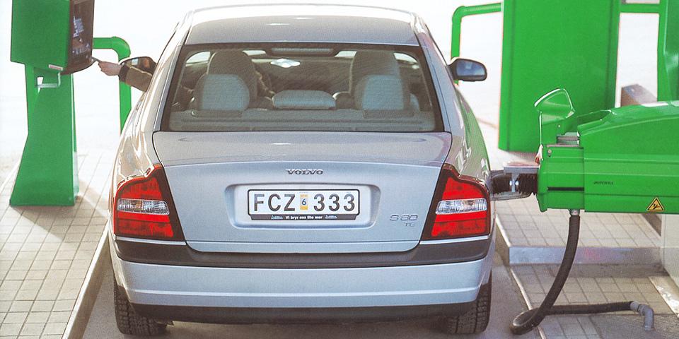 Volvo_fill960